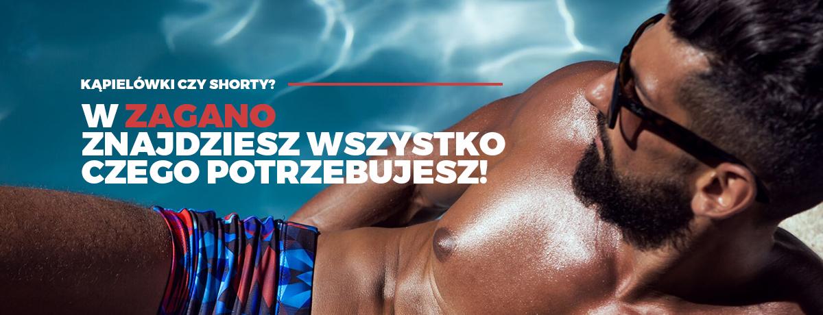 stroje kąpielowe lato 2020