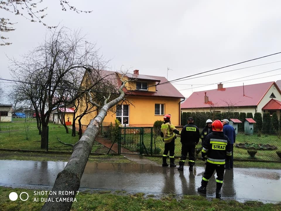 Kolizja na ul. Zrciskiej - junkremovalraleighnc.com