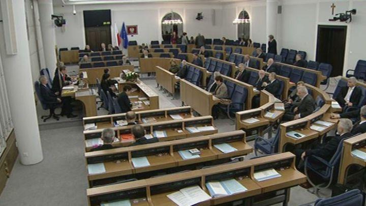 fot. TVP Parlament
