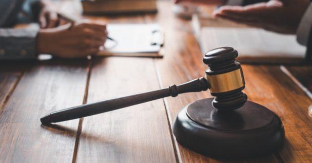 bezpłatna pomoc prawna w Rzeszowie