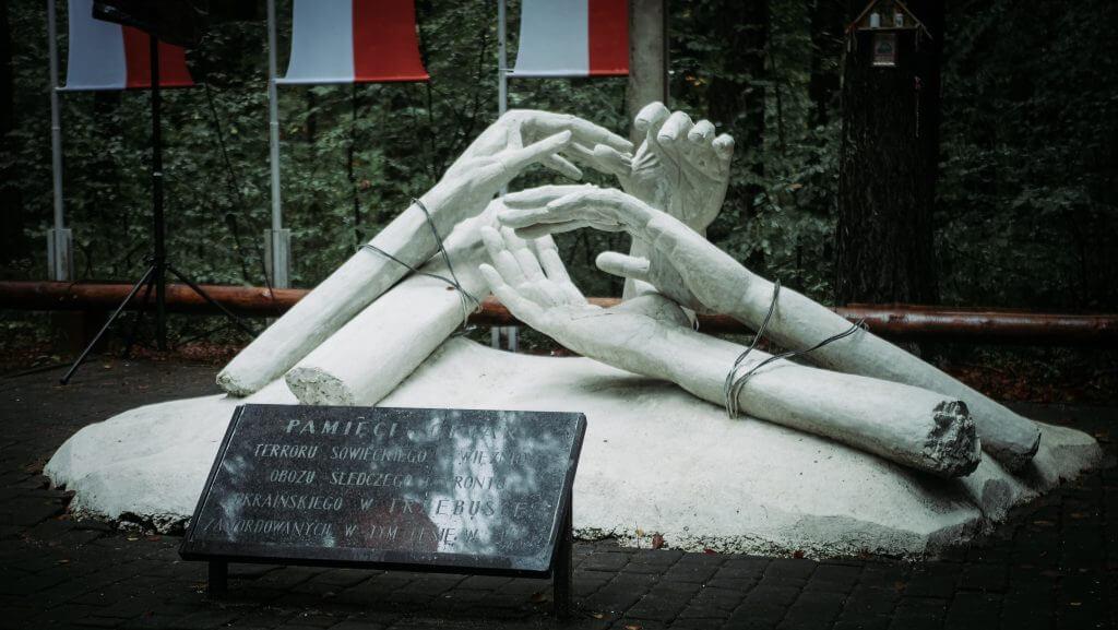 Turza-Oboz-NKWD-Obchody-19-Wrzesien-2021-104