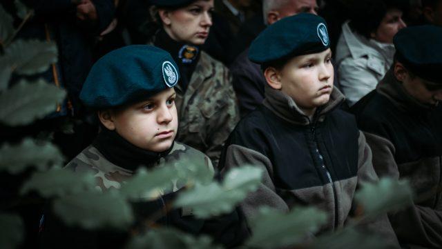 Turza-Oboz-NKWD-Obchody-19-Wrzesien-2021